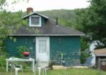 Foreclosed Home in Shrewsbury 1545 248 S QUINSIGAMOND AVE - Property ID: 4278515
