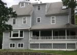 Foreclosed Home in Plymouth 2360 44 SUMMIT RD - Property ID: 4278516