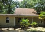 Foreclosed Home in Atlanta 71404 586 JD CAMP RD - Property ID: 4278521