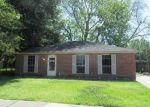 Foreclosed Home in Westwego 70094 324 LAYMAN ST - Property ID: 4278523