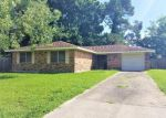 Foreclosed Home in Houma 70363 3303 STEPHANIE ST - Property ID: 4278524