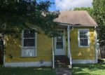 Foreclosed Home in New Orleans 70122 4070 CLEMATIS ST - Property ID: 4278527