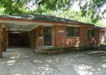 Foreclosed Home in Baton Rouge 70802 2231 HARELSON ST - Property ID: 4278534
