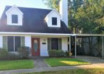 Foreclosed Home in Lafayette 70508 107 SYRUP ROW - Property ID: 4278536