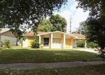 Foreclosed Home in Shreveport 71119 3539 KINGSWOOD DR - Property ID: 4278539