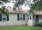 Foreclosed Home in Plain Dealing 71064 317 CRESTVIEW DR - Property ID: 4278549