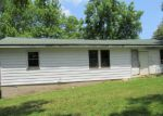 Foreclosed Home in Irvington 40146 217 W CAROLINE ST - Property ID: 4278550
