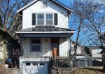 Foreclosed Home in Latonia 41015 4336 GLENN AVE - Property ID: 4278551