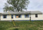 Foreclosed Home in Pembroke 42266 286 NICHOLS RD - Property ID: 4278557
