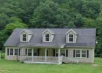 Foreclosed Home in Louisa 41230 3355 MATTIE RD - Property ID: 4278562