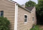 Foreclosed Home in Lexington 40505 978 MARCELLUS DR - Property ID: 4278563