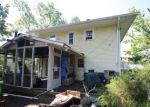 Foreclosed Home in New Albany 47150 2028 BUDD RD - Property ID: 4278568