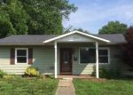 Foreclosed Home in Vincennes 47591 1604 N 13TH ST - Property ID: 4278569