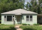 Foreclosed Home in Great Bend 67530 2718 20TH ST - Property ID: 4278571