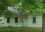 Foreclosed Home in Osage City 66523 404 LINCOLN ST - Property ID: 4278572
