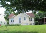 Foreclosed Home in Coffeyville 67337 1215 W 3RD ST - Property ID: 4278576
