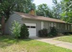 Foreclosed Home in Mission 66202 6435 SANTA FE DR - Property ID: 4278577
