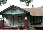 Foreclosed Home in Wichita 67203 2314 W 2ND ST N - Property ID: 4278582