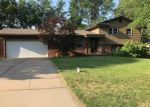 Foreclosed Home in Wichita 67212 10227 W BINTER ST - Property ID: 4278583