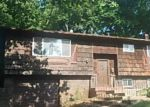 Foreclosed Home in Mission 66202 5206 GOODMAN LN - Property ID: 4278586