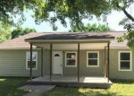 Foreclosed Home in Gridley 66852 516 STUCKEY ST - Property ID: 4278587