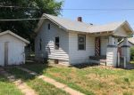Foreclosed Home in Wichita 67213 1609 W DAYTON AVE - Property ID: 4278589