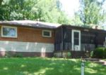 Foreclosed Home in Kansas City 66104 2819 N 29TH ST - Property ID: 4278595