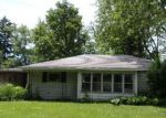 Foreclosed Home in Hartford City 47348 1368 S STATE ROAD 3 - Property ID: 4278612