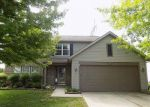 Foreclosed Home in Zionsville 46077 6549 ROXBURY PL - Property ID: 4278618