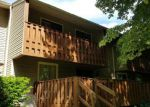 Foreclosed Home in Springfield 62703 45 COUNTRY PL - Property ID: 4278624