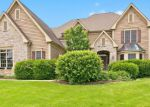 Foreclosed Home in Cary 60013 28378 W HARVEST GLEN CIR - Property ID: 4278625