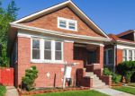 Foreclosed Home in Berwyn 60402 1516 KENILWORTH AVE - Property ID: 4278627