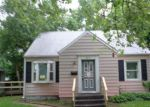 Foreclosed Home in Rockford 61101 2807 ARCADIA TER - Property ID: 4278633