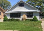 Foreclosed Home in Hickory Hills 60457 9317 S 84TH AVE - Property ID: 4278641