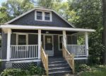 Foreclosed Home in Rockford 61109 3138 9TH ST - Property ID: 4278660