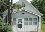 Foreclosed Home in Stonington 62567 212 S WEST ST - Property ID: 4278674