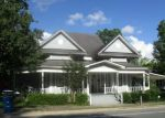 Foreclosed Home in Alma 31510 303 N DIXON ST - Property ID: 4278699