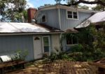 Foreclosed Home in Mims 32754 3665 BURKHOLM RD - Property ID: 4278717