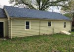 Foreclosed Home in Oakville 6779 36 BESSIE ST - Property ID: 4278808