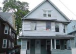 Foreclosed Home in Bridgeport 6604 42 WASHINGTON PL - Property ID: 4278824