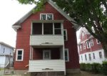 Foreclosed Home in Hartford 6112 202 BLUE HILLS AVE - Property ID: 4278828