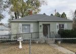 Foreclosed Home in Canon City 81212 1006 N 11TH ST - Property ID: 4278840