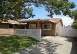 Foreclosed Home in Fairfield 94533 2042 STARLING WAY - Property ID: 4278866
