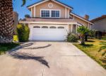 Foreclosed Home in Moreno Valley 92557 21379 BLOSSOM HILL LN - Property ID: 4278880