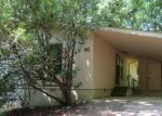 Foreclosed Home in Hot Springs Village 71909 35 ARIAS WAY - Property ID: 4278917