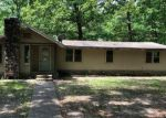 Foreclosed Home in Sheridan 72150 2024 GRANT 73 - Property ID: 4278924