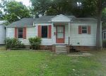 Foreclosed Home in North Little Rock 72118 3612 GUM ST - Property ID: 4278939