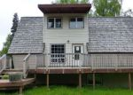 Foreclosed Home in Soldotna 99669 46115 SATHER CT - Property ID: 4278964