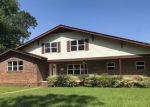 Foreclosed Home in Elba 36323 1167 PINE CIR - Property ID: 4278992