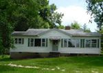 Foreclosed Home in Alexander City 35010 3416 WASHINGTON ST - Property ID: 4278996